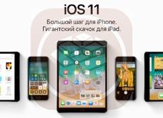 13 «фишек» iOS 11, которые Apple позаимствовала у разработчиков джейлбрейк-твиков