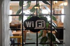 Юным хакерам предложили заменить тюрьму на глушилки для Wi-Fi