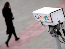 Как избавиться от слежки Google?