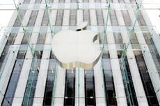 Раскрыт секрет популярности Apple