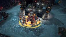 Sony закроет серверы Kill Strain и ещё нескольких эксклюзивных игр