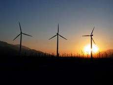 Microsoft заключила свою крупнейшую сделку в ветровой энергетике
