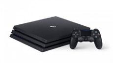 Аналитик считает, что Sony снизит цены на PS4 и PS4 Pro в этом году