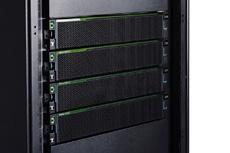 IBM и Nvidia смогли ускорить глубокое обучение нейронных сетей
