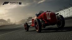 Официальные системные требования игры Forza Motorsport 7 удивили игроков