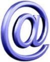 СПЕЦИАЛЬНЫЙ раздел для новых пользователей уанета     User's guide электронной почты