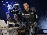 Аддон Mass Effect 2: Kasumi's Stolen Memory выйдет 6 апреля