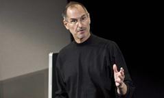 Почему Стив Джобс никогда бы не выпустил книгу о дизайне Apple