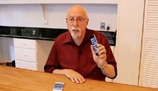 Уолт Моссберг раскритиковал Apple из-за «глючного» софта