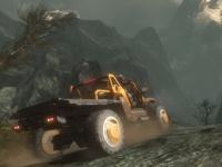 Electronic Arts продолжит весной закрывать игровые сервера