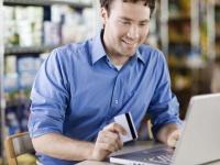 Оплата коммуналки через интернет-банк Приват24
