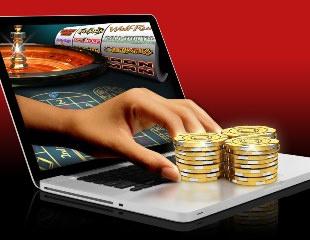 Законность интернет-казино игры в автоматы играть онлайн
