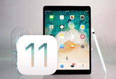 Сможет ли iPad заменить компьютер?