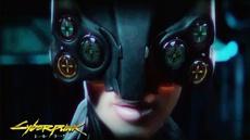 В сети появилась информация о проблемах CD Projekt с разработкой Cyberpunk 2077
