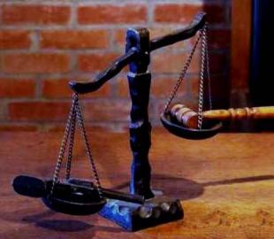 Кабминовский вариант покупки 3G лицензий приведет операторов к убыткам