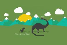 Раздражающие особенности работы браузера Google Chrome