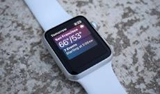 50 причин ждать watchOS 4 для Apple Watch