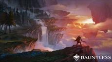 Создатели League of Legends анонсировали новый кооперативный экшен