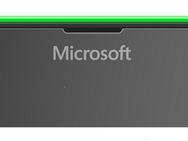 Интеграция телефонного бизнеса Nokia привела к падению прибыли Microsoft на 13%