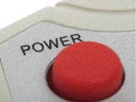 Кнопка на 300 миллионов