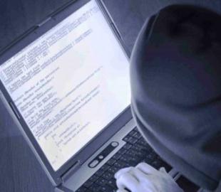 В борьбе с киберпреступлениями МВД должны помочь законодатели