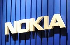 Nokia определила для себя цели и задачи на 2017 год