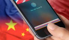 Apple не довольна результатами Apple Pay в Китае