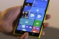 ОС Windows потеряла половину европейского рынка смартфонов