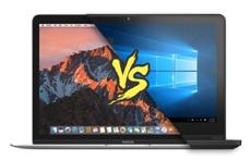 Впечатления пользователя от Windows 10 после 10 лет на Mac