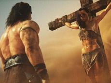Полуголые варвары спасли разработчиков Conan Exiles от разорения