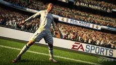 Опубликован первый трейлер игры FIFA 18