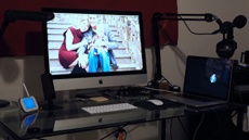 Apple больше не позволит использовать iMac в качестве внешнего монитора