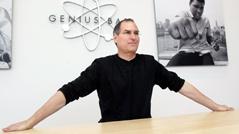 Создатель черной водолазки Стива Джобса начал ее серийное производство