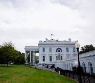 Трамп потрясет Америку IT инновациями