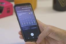 Голосовой помощник Samsung Bixby производит жалкое впечатление