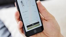 В iPhone 8, iPhone 8 Plus и iPhone X расширили возможности NFC
