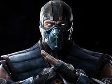 Один из персонажей Mortal Kombat посетит файтинг Injustice 2 в июле