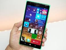 Почему Windows Phone проиграла войну с iOS и Android