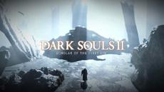 Расширенное издание Dark Souls 2 выйдет на PS4 и Xbox One в апреле 2015 года