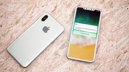 Стоимость компании Apple скоро превысит 1 триллион долларов