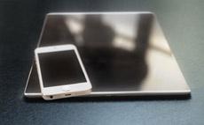 Apple представит в марте три новых iPad