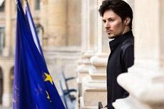Дуров обвинил ФСБ в спекуляции на теме теракта в Петербурге