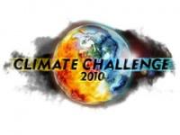 Игра – симулятор глобального потепления выйдет летом 2010 года