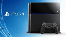 В Сеть попали подробности обновления прошивки 5.0 для PlayStation 4