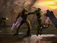 В день премьеры игра Halo: Reach принесла Micrsoft $200 млн