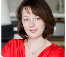 Станет ли 2012 год кризисным для венчурной индустрии?