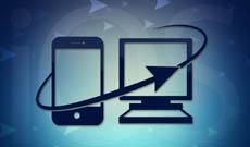 Как записать видео с экрана iPhone или iPad с помощью компьютера