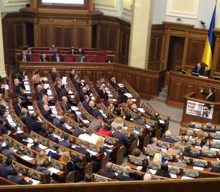 На парламентских слушаниях по реформам сферы ИКТ было весело