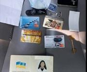 Аферисты из Киева и Днепра продавали по интернету несуществующие компьютеры и мобильники