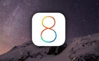 iOS 8 установлена на 52% мобильных устройств Apple